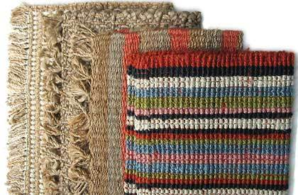Indian Jute Rugs Online Xcyyxh Com