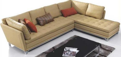 Modern Design Sofa Sets In Worli Mumbai Manufacturer