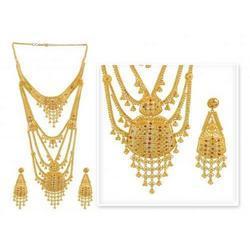 Gold Rani Haar in  Raviwar Peth