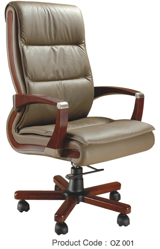 High Back CEO Chairs in  M.G. Road