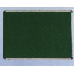 Phenolic Chalk Boards