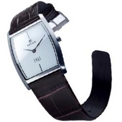mens slim watches in sadar bazar gurgaon prakash watch company mens slim watches