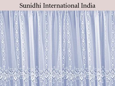 Curtains in india delhi curtain menzilperde net for Window ke parde