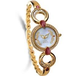 Ladies Fancy Watches in  Sadar Bazar