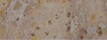 Desert Yellow Marbles
