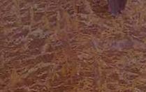 Tiger Skin Marbles