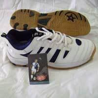 Badminton Fylon Shoes