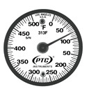 Dual Magnet Mount Surface Thermometers in  Military Road-Marol-Andheri (E)