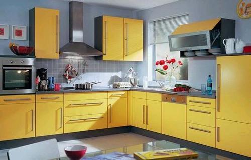 Ethnic Modular Kitchen Furniture In Whs Kirti Nagar New Delhi