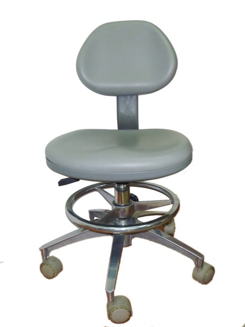 Dental Doctor Chairs In Guicheng Foshan Exporter