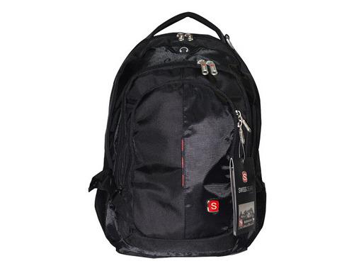 Swiss Gear Laptop Bags in Baiyun District, Gaozhou | Smart ...