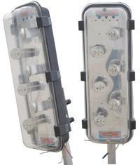 LED Light System in   Gohana