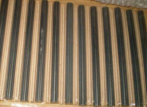 Ferrite Rods/ Impeders