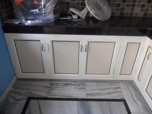 Aluminum Kitchen Doors - awesome glass kitchen cabinet doors ...