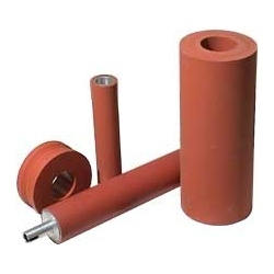 Silicone Rollers