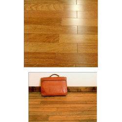 Solid Wood Flooring in  Marol-Andheri (E)