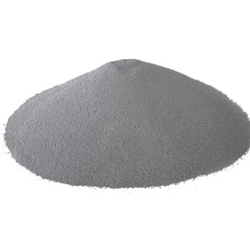 Refractory Castables