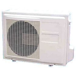 Ac Cabinets In North Ghonda