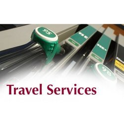 Travels Services