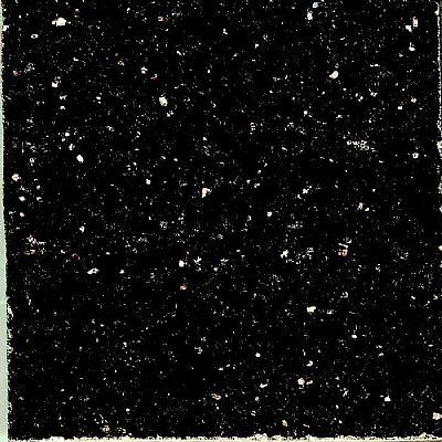black galaxy granite in rashidiya dubai exporter. Black Bedroom Furniture Sets. Home Design Ideas