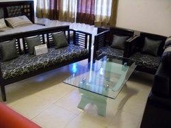 Center Glass Table in  New Jawahar Nagar