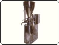 Colloid Mills in  Vatva Phase-I