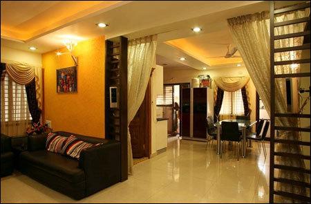 Sofa Sets In Hyderabad Corner Sofa Sets Manfucture New