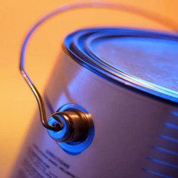 Acrylic Copolymer Emulsion