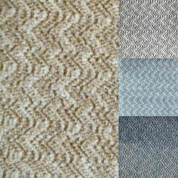Blended Synthetic Fabrics