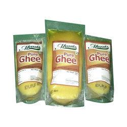 Pure Ghee in  Chetpet