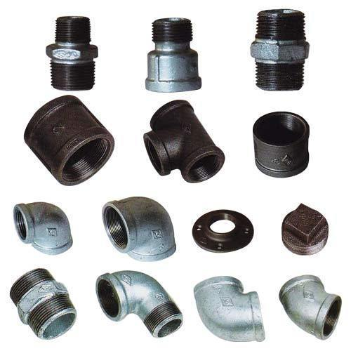 G i pipe fittings in basai road gurgaon amba