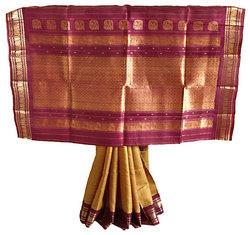 Heavy Silk Sarees  in  Bhuleshwar