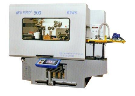 resistance welding machine manufacturers