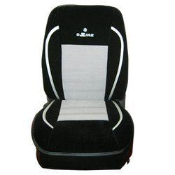 Alura Seat Cover