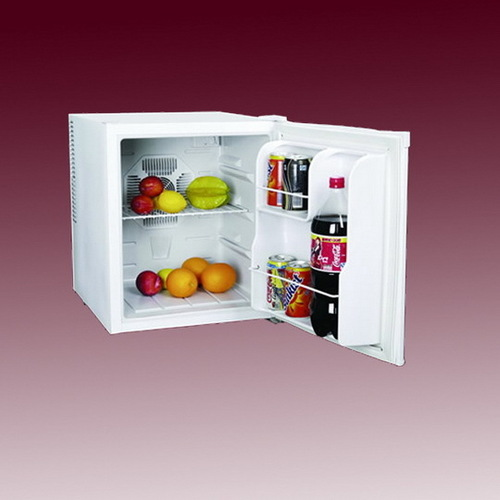 Mini Refrigerator/Fridge/Bar