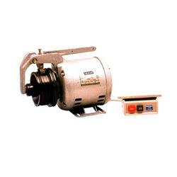 Mona Sewing Machine Motor With Regulator