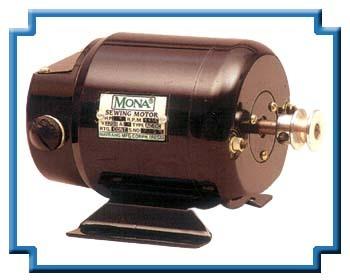 Sewing machine motor with regulator in sherpur ludhiana for Sewing machine motor manufacturers