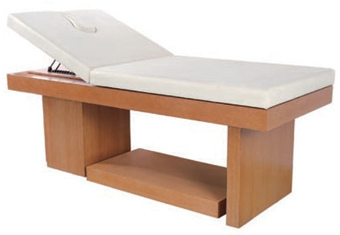 Spa Massage Tables