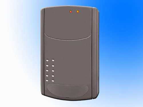 56mhz Mifare Contactless Smart Card Reader Writer