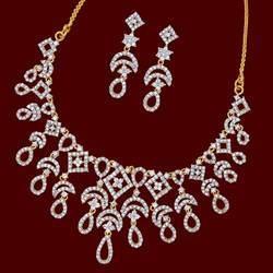 Necklace Set in  Goregaon (W)