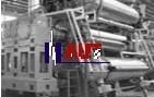 Steel Belt Applied To The Vulcanizing Machine