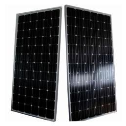Monocrystalline Solar Panels 290w