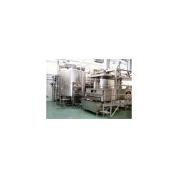 Dairy and Sugar Mill Chemical