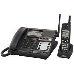 Cordless Phones KX-TG4500B