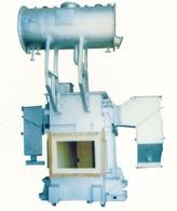 25 Mva Transformer Tank