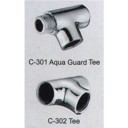 Aqua Guard Tee
