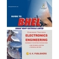 Bhel Electronics Engg. (Trainee) Guides