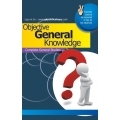 Objective General Knowledge Books