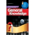 Elementary General Knowledge Books