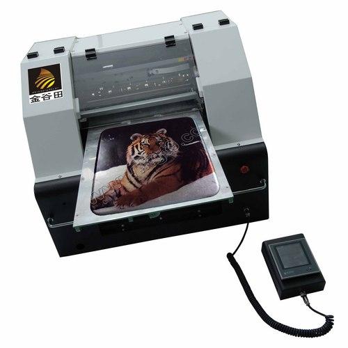 KGT-3290A Color Printer